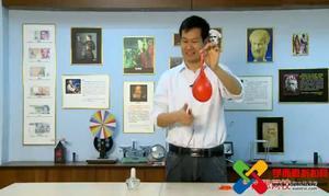 2014学年初二物理年卡尖端班(人教版)