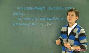 初一数学年卡尖子班(江苏苏科版)
